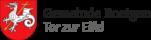 Logo Gemeinde Roetgen