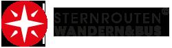 Sternrouten Roetgen Logo